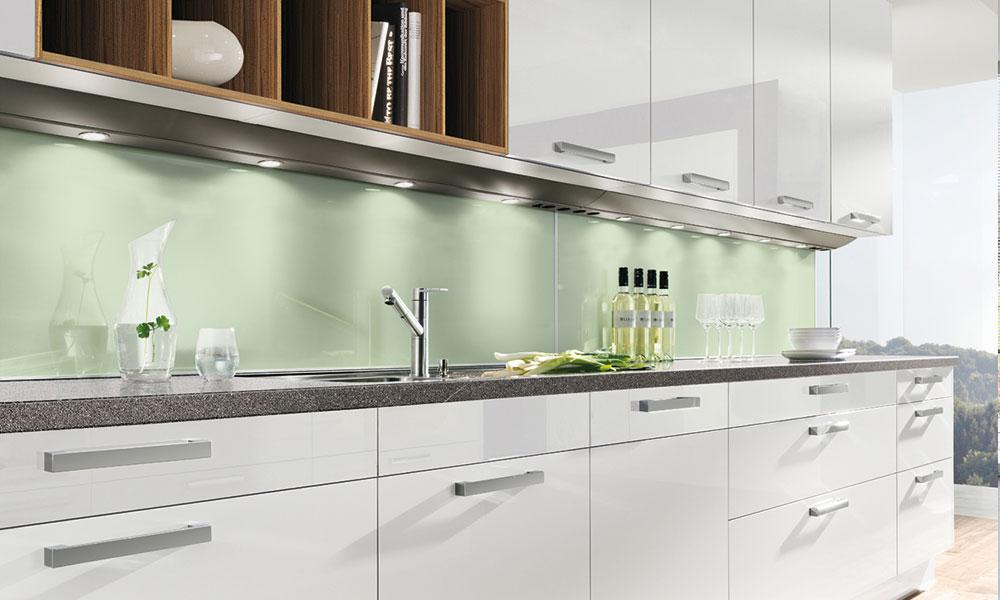 Trendküchen kochen und wohnen trendküchen küchen pointinger