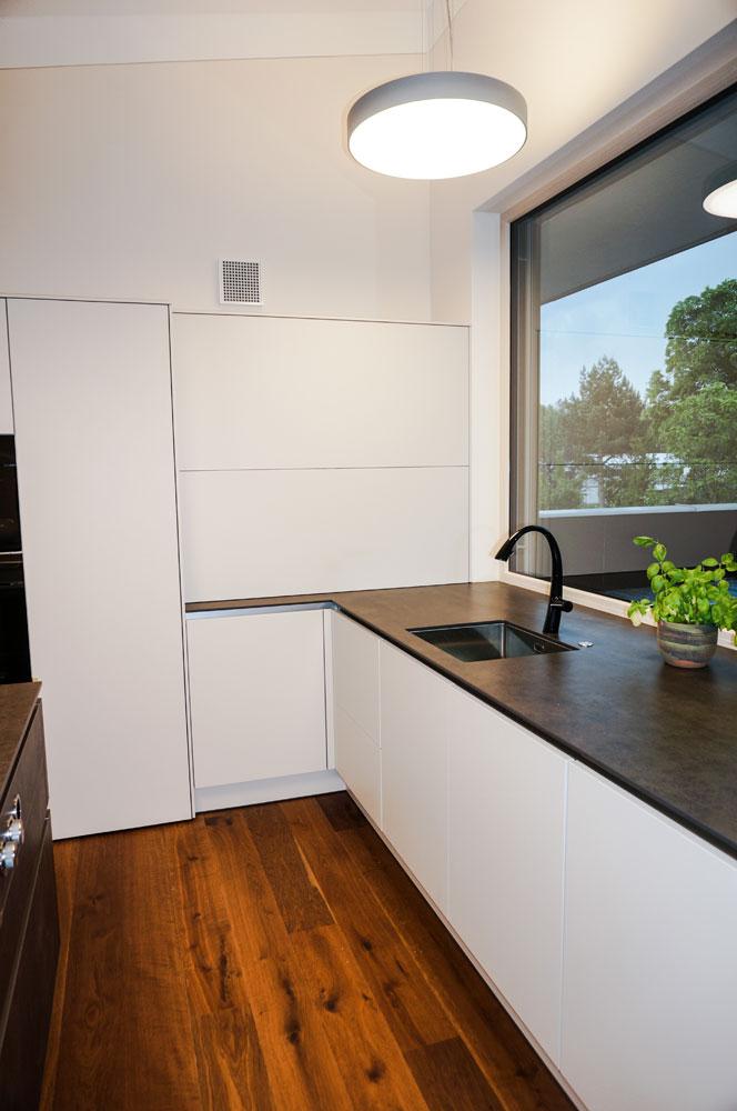 referenzen des k chenstudios pointinger in ober sterreich. Black Bedroom Furniture Sets. Home Design Ideas