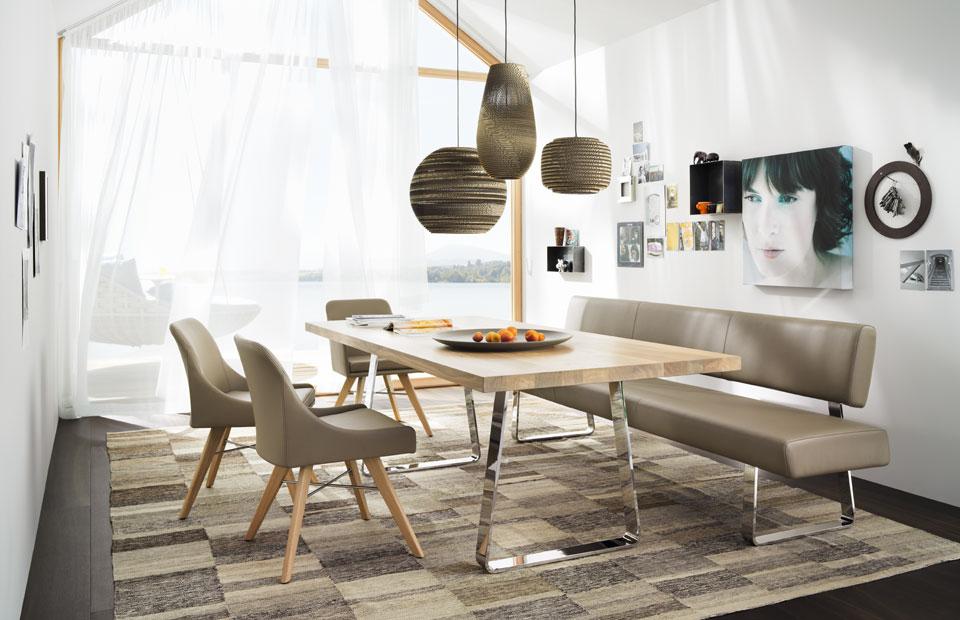 Wohnbereiche planen mit Ihrem Wohnberater Pointinger