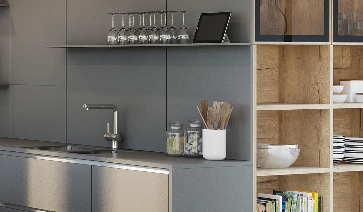 wohntrends 2017. Black Bedroom Furniture Sets. Home Design Ideas