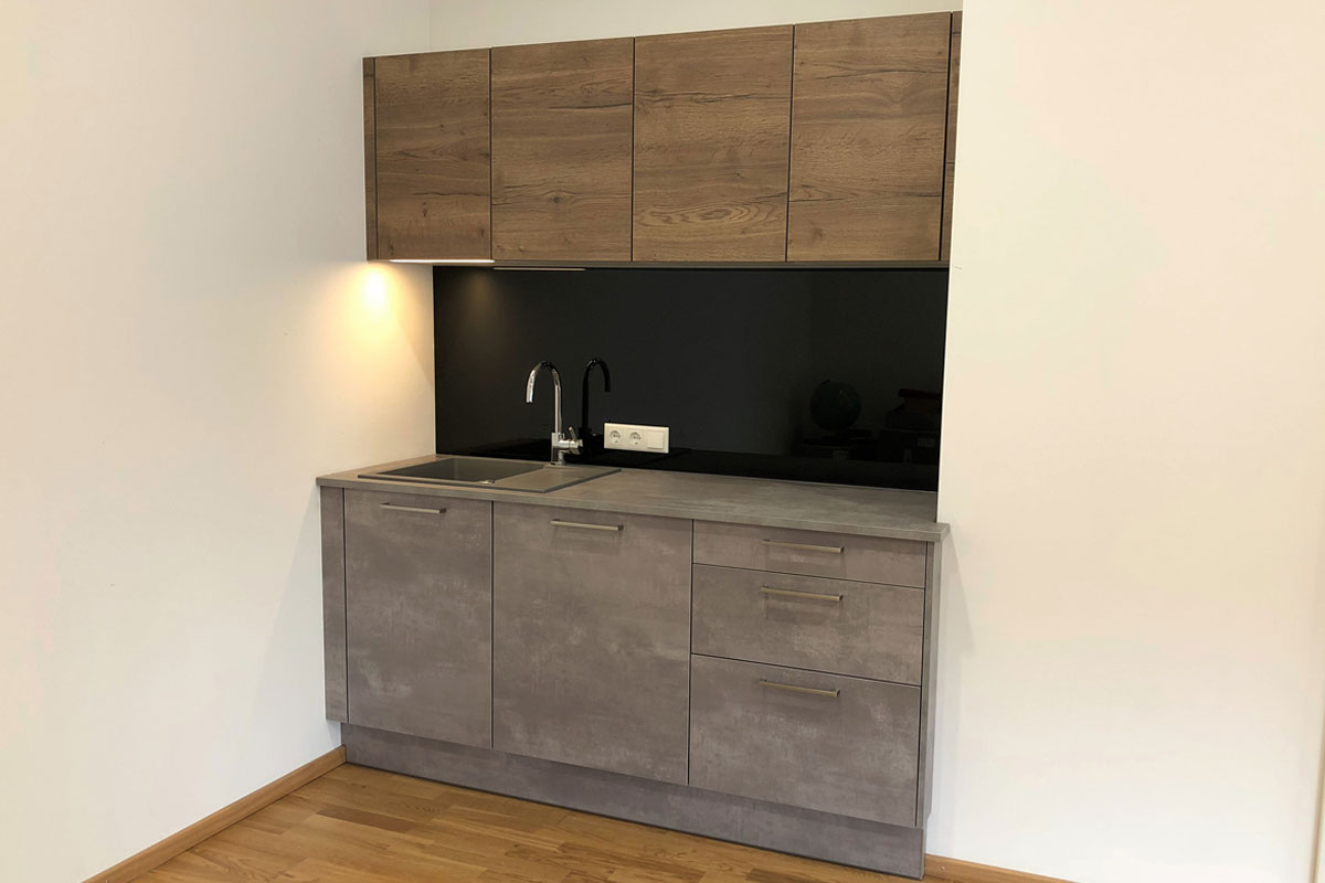 referenzen des k chenstudios pointinger in ober sterreich. Black Bedroom Furniture Sets. Home Design Ideas